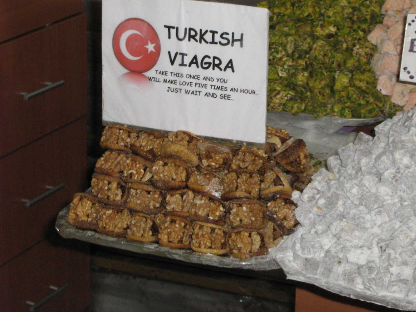 Viagra Turkey